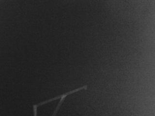 Webcam Skigebiet J�hstadt Erzgebirge