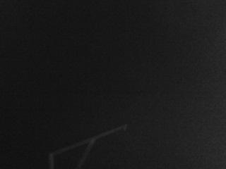 Webcam Skigebiet Jöhstadt Erzgebirge