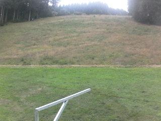 Webcam Skigebied Jöhstadt Ertsgebergte