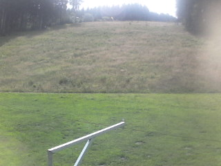 Webcam Ski Resort Jöhstadt Ore Mountains